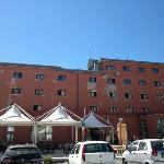 Photo of Hotel Campo Imperatore