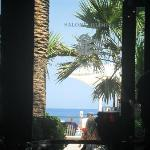 Hotel Club Village Costa Elisabeth의 사진
