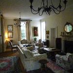 Foto di Highlands Country House