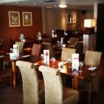 Φωτογραφία: Premier Inn Sheffield - Meadowhall