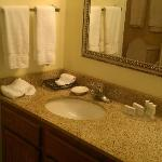 Photo de Residence Inn Buffalo Cheektowaga