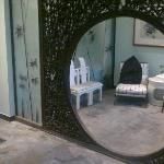 Photo of DuGe Boutique Hotel