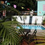 Rio Hostel