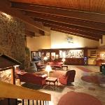 Fireside Inn West Lebanon