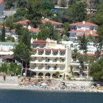 Photo of Barbaros Apart Hotel Turunc