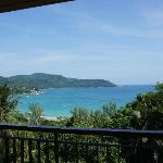 Foto di Avista Phuket Resort & Spa