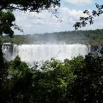  cataratas