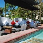 Foto de Cosala Grand Boutique Resort & Spa