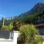 Photo de Le Clos du Lac Guest House