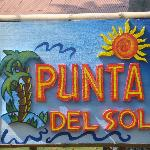  Punta del Sol