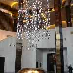 Photo de Grand Hyatt Macau