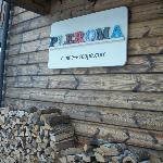  Pleroma Chalet