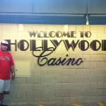 Hollywood Casino. Toledo, OH