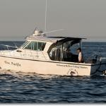 Pacific King Fishing Charters