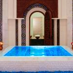 Talise Ottoman Spa