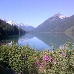  Seton Lake