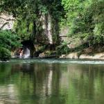 Colombia Eco Travel - Private Day Tours