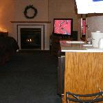 Foto de AmericInn Lodge & Suites Albert Lea