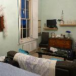 Foto di Magdalene House Guest Accommodation