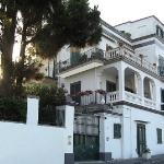 Dumbolo B&B in Villa Bice Foto