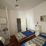 Come 2 Friends Apartmenthaus의 사진