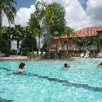 Aviana Resort Orlando照片