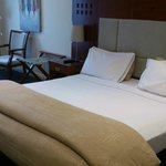 Photo de BEST WESTERN PLUS Buckingham International