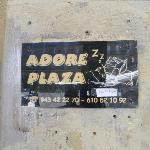 Photo of Adore Plaza