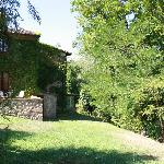 Ultimo Mulino Country Hotel Foto