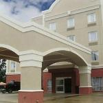 Comfort Suites Covington