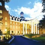 ‪The Otesaga Resort Hotel‬