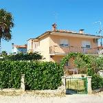  B&amp;B Apartments &amp; Rooms - Umag