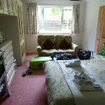 Photo of Tigh Bhan B&B