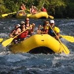 TnT Whitewater Rafting, LLC