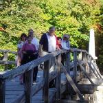 Concord Guides Walking Tours