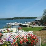 Beautiful Guysborough