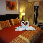 Photo of Tagore Suites
