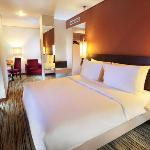 Swiss-Belinn Balikpapan