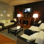 Photo of Grand Park Hotel Excel Chiba