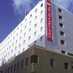 Grand Park Hotel Excel Iwaki