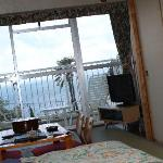 Mikawawan Resort Linx照片