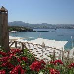 Palmalife Bodrum Resort & Spaの写真