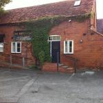 The Dukes Head