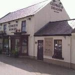 George and Dragon Heighington
