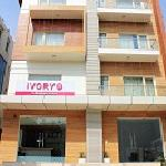 Hotel Ivory 32