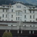 Photo of Hotel Weismayr