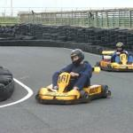 Karting 2000 Raceway