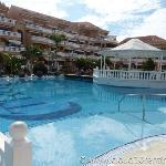 Photo of Tenerife Royal Garden Playa de las Americas
