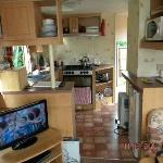 Φωτογραφία: Bridleways Holiday Homes & Guest House