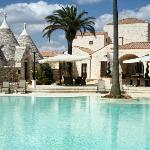 Masseria Beneficio